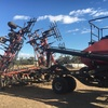 """CASE PTX600 BAR ADX2180 AIRCART"""""""" Price Reduction"""""""""""