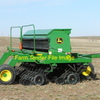 WANTED - Disc Seed Drill, John Deere 1590 or Great Plains, Maximum of 15ft wide