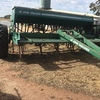 John Shearer 27 Row Combine with Phillips Prickle Chain ##PRICED REDUCED##