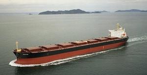 Massive Grain Logistics Operation to the Rescue - by GrainPro
