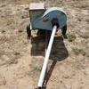 LINCOLN Tractapac PTO DC Welder / AC Generator