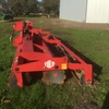 LELY TULIP MULTIDISC 600 - 6mt FOR SALE