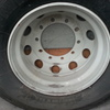 TRUCK TYRE AND RIM NEW  MICHELIN - several available