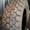 Combine Tyre 16-9-28