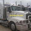 Kenworth T401 Prime Mover Wanted