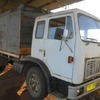 1976 INTER TIPPER TRUCK For Sale