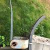 Flexcoil Tyne Tickler Harrows