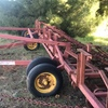 Ackland Wheatlander Cultivator For Sale