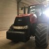 Case 335 Magnum Tractor