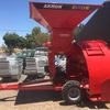 AKRON GRAINBAG INLOADERS (IN STOCK NOW) .....  (READY FOR 2019 HARVEST)