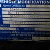 2006 Kenworth KW104 Header Truck - Reluctant Sale