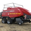 WANTED HD Square Baler