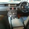 2003 Range Rover HSE 3ltr Turbo Diesel