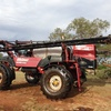Under Auction (A130) - 2011 Miller Nitro 4365 - 2% + GST Buyers Premium On All Lots