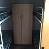 Cabin 27 - Jayco Fully Self Contained - Auction on now, ends 19/10/19 at 11am