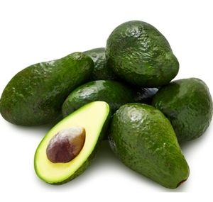 Safeguarding our smashing Avocado industry disease threat