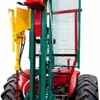 """PROMOTION TIME!!!!!!! MUNRO POST DRIVER RANGES (STANDARD MULTISETT PRICED with 6"""" and 8"""" Augers) SEE BELOW FOR SPECIAL OFFER!!!!!!!!!!!"""