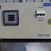 15 kVA PTO driven Generator.