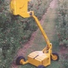 Cherry Picker For Citrus Wanted.