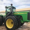 John Deere 9420 Powershift Tractor  INCLUDES FREIGHT PAID FOR TRACTOR TO GOONDIWINDI