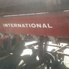 24 row small seed box off a 5 11 inter - Machinery & Equipment