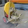 Pump - Sludge Pump 3 Phase