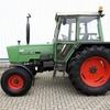 Fendt Farmer 309LS Turbo