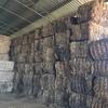 Wheaten Straw 4x3 4x4