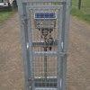 Airwell pump