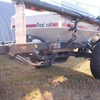 Flexi Coil 1720 Seeder Cart
