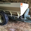 Marshall 845T Multi Spread Spreader For Sale - Hardly used!!!!!