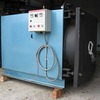 125 Kw Hot Water Heater