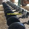 40 + Agmaster Press Wheels Wanted