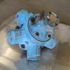 Staffa/Vickers Hydraulic Motor