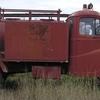 CFA Austin Fire Truck