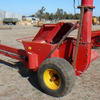 For Sale Taarup 605B Silage Chopper