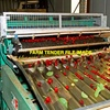 WANTED Cherry Grader/Sorter