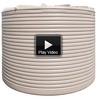 Clark Tanks - Round Tank - 46,800 Litres For Sale