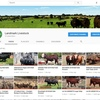 Landmark Livestock launches YouTube Channel