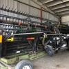 Miller Nitro 5365 36/27 metre SP Sprayer plus extras