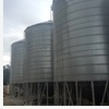 Grain Silo's 100 m/t x 4 Freight Quotes Victoria to Grenfell NSW