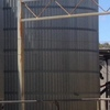 40 M/T Nelson Silo. - Machinery & Equipment