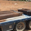 400 x Fence Posts ## For Donation to Bushfire and / or Drought affected areas ##