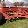 5120 Case Combine Wanted