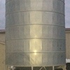 26 Tonne Silo in good condition For Sale  / fixed position