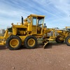 Under Auction (A130) - Galion 118 Grader - 2% + GST Buyers Premium On All Lots