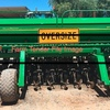 John Deere 1590 Disc Seeder 24 Row