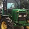John Deere 6210 Premium Tractor For Sale