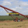40' x 10inch Auger with Self Propelled WANTED