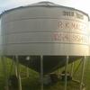 Macey Field Bin 28 m/t